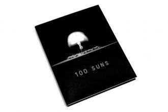 Spendr.nl featured - Michael Light 100 suns