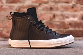 Spendr featured Chuck Taylor All Star II Boot