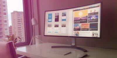 Koopgids beste ultrawide monitor